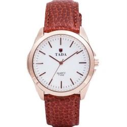 Reloj de Pulsera Tada 1002...