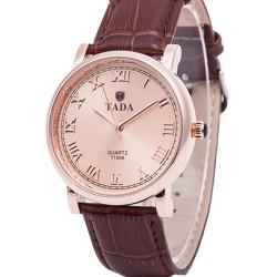 Reloj de Pulsera Tada 1006...