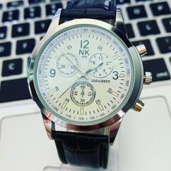 Reloj de Pulsera Capileira