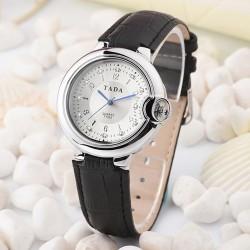 Reloj de Pulsera Tada 1003...