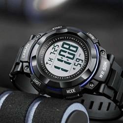 Reloj digital Diray...