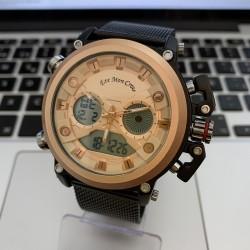 Reloj de Pulsera Taupalinos II